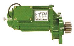 KD-LK100C