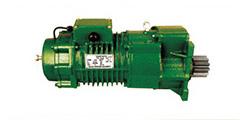 KD-LK200C