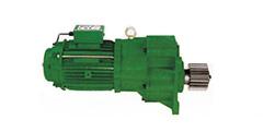 KD-LK300